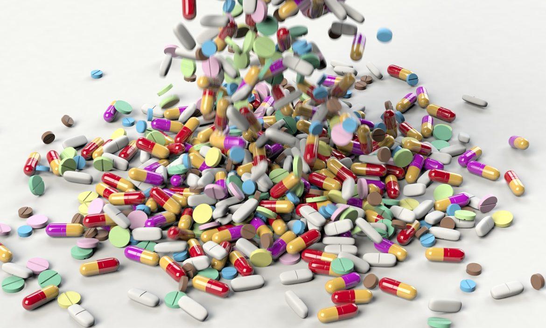 Science : les médicaments érectile sont-il dangereux pour la santé ?